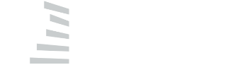 Sidler Baumanagement GmbH